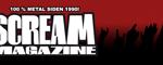 Scream_logo