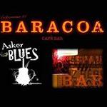 baracoa_logo
