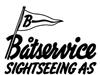 botservice_logo