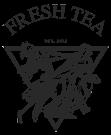 Freshtea