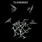 Freshtea_Tusmørke