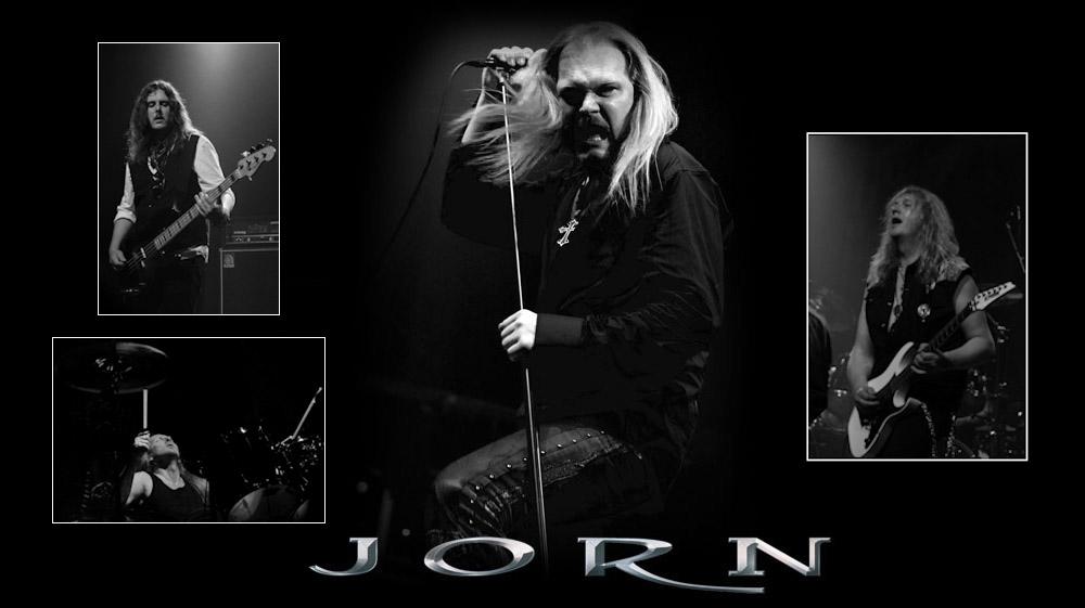 jorn_stor