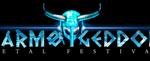 karmoygeddon_logo