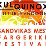 kulquinox_logo