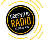 ordentligradio_logo