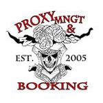 proxy_logo