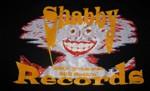 shabby_logo