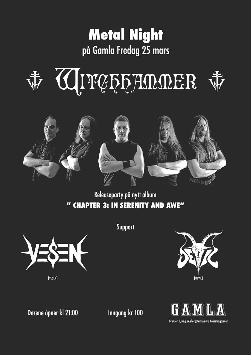 witchhammer_stor